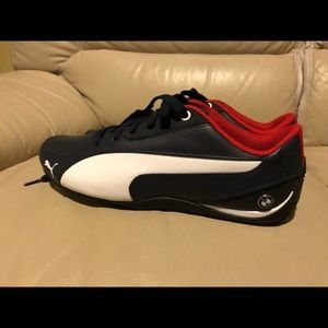 huge selection of e8ac6 7ec69 Shoes Bmw Cat Puma Mens Nm2 5 Poshmark Ms Drift RqdCwxE6C
